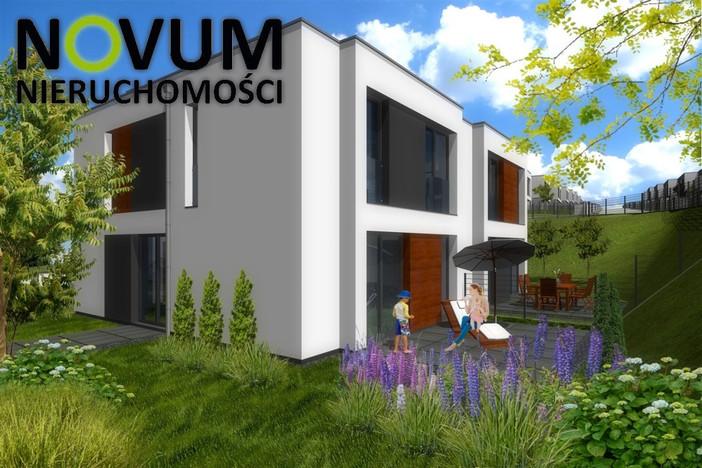 Dom na sprzedaż, Tarnowskie Góry, 125 m²   Morizon.pl   5186