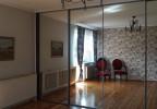 Działka na sprzedaż, Rybna, 4707 m²   Morizon.pl   5706 nr23