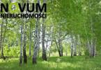 Morizon WP ogłoszenia | Działka na sprzedaż, Tarnowskie Góry, 1743 m² | 0519