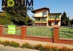 Działka na sprzedaż, Rybna, 4707 m²   Morizon.pl   5706 nr3