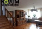 Działka na sprzedaż, Rybna, 4707 m²   Morizon.pl   5706 nr7