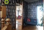 Działka na sprzedaż, Rybna, 4707 m²   Morizon.pl   5706 nr24