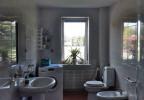 Działka na sprzedaż, Rybna, 4707 m²   Morizon.pl   5706 nr13