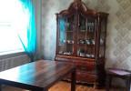 Działka na sprzedaż, Rybna, 4707 m²   Morizon.pl   5706 nr21