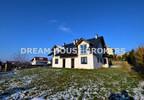 Dom na sprzedaż, Rzeszów Biała, 110 m² | Morizon.pl | 7626 nr3