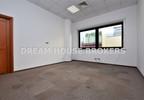 Biuro do wynajęcia, Rzeszów Śródmieście, 194 m² | Morizon.pl | 3966 nr7