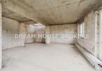 Dom na sprzedaż, Rzeszów Biała, 110 m² | Morizon.pl | 7626 nr10