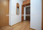 Biuro do wynajęcia, Rzeszów Lisa-Kuli, 47 m² | Morizon.pl | 5812 nr10