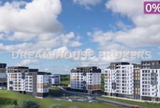 Mieszkanie na sprzedaż, Rzeszów Przybyszówka, 69 m²