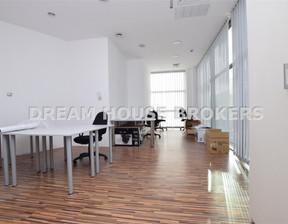 Biuro do wynajęcia, Rzeszów Śródmieście, 79 m²