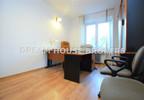 Biuro do wynajęcia, Rzeszów Lisa-Kuli, 47 m² | Morizon.pl | 5812 nr3