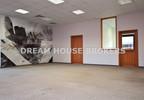 Biuro do wynajęcia, Rzeszów Śródmieście, 194 m² | Morizon.pl | 3966 nr3