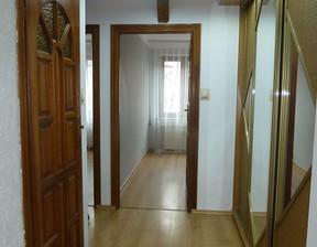 Mieszkanie do wynajęcia, Będzin, 64 m²
