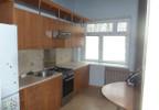 Mieszkanie do wynajęcia, Katowice, 86 m²   Morizon.pl   0145 nr4