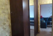 Mieszkanie do wynajęcia, Sosnowiec Zagórze, 51 m²
