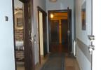 Mieszkanie do wynajęcia, Sosnowiec, 106 m² | Morizon.pl | 9886 nr2