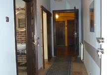 Mieszkanie do wynajęcia, Sosnowiec, 106 m²