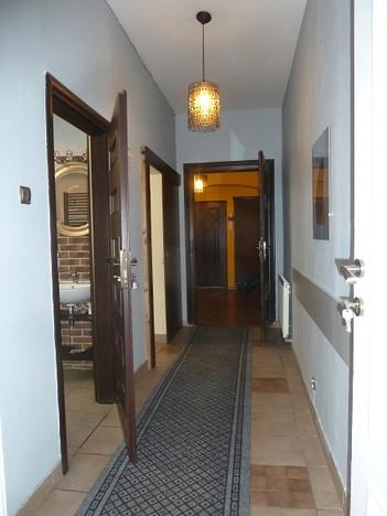 Mieszkanie do wynajęcia, Sosnowiec, 106 m² | Morizon.pl | 9886