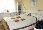 Mieszkanie do wynajęcia, Sosnowiec Zagórze, 71 m²   Morizon.pl   4679 nr4