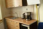Mieszkanie do wynajęcia, Sosnowiec, 106 m² | Morizon.pl | 9886 nr6