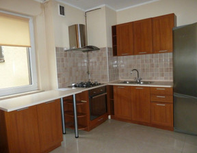 Mieszkanie do wynajęcia, Sosnowiec Pogoń, 90 m²