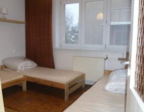 Mieszkanie do wynajęcia, Będzin DO NEGOCJACJI!, 180 m²