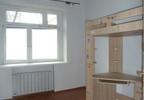 Mieszkanie do wynajęcia, Katowice, 86 m²   Morizon.pl   0145 nr5