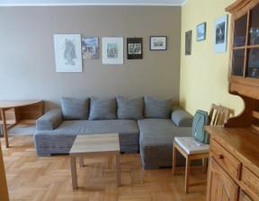 Mieszkanie do wynajęcia, Sosnowiec Zagórze, 48 m²