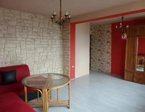 Mieszkanie do wynajęcia, Sosnowiec Śródmieście, 68 m²