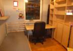 Dom do wynajęcia, Gródków, 160 m²   Morizon.pl   8710 nr5