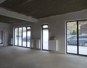 Lokal użytkowy do wynajęcia, Dąbrowa Górnicza Centrum, 190 m²