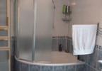 Dom do wynajęcia, Gródków, 160 m²   Morizon.pl   8710 nr8