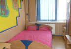 Mieszkanie do wynajęcia, Sosnowiec Zagórze, 71 m²   Morizon.pl   4679 nr6