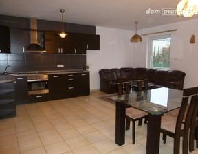 Dom do wynajęcia, Sosnowiec, 130 m²