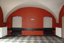 Lokal użytkowy do wynajęcia, Tarnów DO NEGOCJACJI!, 95 m²
