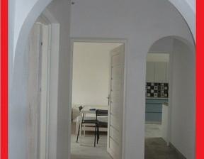 Dom do wynajęcia, Sosnowiec Zagórze, 240 m²