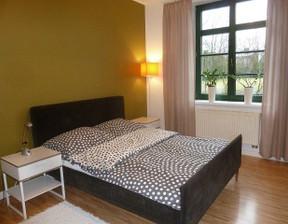 Mieszkanie do wynajęcia, Dąbrowa Górnicza, 60 m²