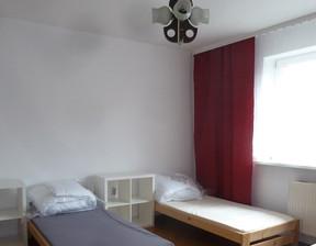 Dom do wynajęcia, Będzin, 180 m²