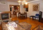 Dom do wynajęcia, Gródków, 160 m²   Morizon.pl   8710 nr3