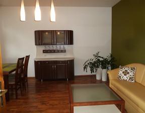 Mieszkanie do wynajęcia, Dąbrowa Górnicza Gołonóg, 82 m²