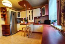 Mieszkanie na sprzedaż, Gliwice Zatorze, 81 m²