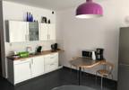 Dom na sprzedaż, Bytom Śródmieście, 400 m² | Morizon.pl | 9275 nr7