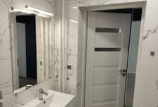 Mieszkanie do wynajęcia, Chorzów Żołnierzy Września, 40 m²