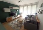 Mieszkanie do wynajęcia, Katowice Ligota, 37 m² | Morizon.pl | 9921 nr3