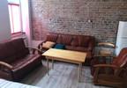 Dom na sprzedaż, Bytom Śródmieście, 400 m² | Morizon.pl | 9275 nr6