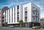 Mieszkanie na sprzedaż, Chorzów Centrum, 45 m² | Morizon.pl | 7522 nr3