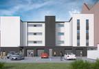 Mieszkanie na sprzedaż, Chorzów Centrum, 45 m² | Morizon.pl | 7522 nr5