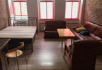 Dom na sprzedaż, Bytom Śródmieście, 400 m² | Morizon.pl | 9275 nr3