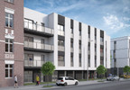 Mieszkanie na sprzedaż, Chorzów Centrum, 45 m² | Morizon.pl | 7522 nr2