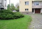 Dom na sprzedaż, Skoczów Adama Mickiewicza, 240 m² | Morizon.pl | 9904 nr3